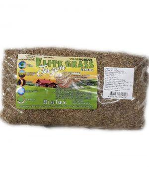"""Травосмесь Газон """"Elite Grass"""" 0,5 кг, 1 кг изображение"""