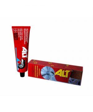 Клей ALT нетоксичное клейкое средство от грызунов и насекомых