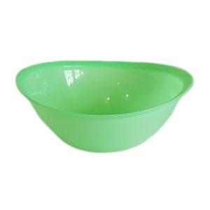 Таз 2 л (салатник) изображение